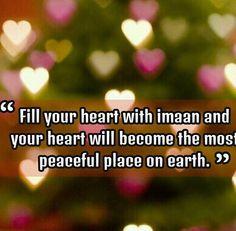 Love Islamic quotes