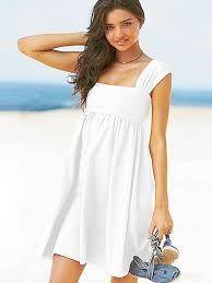 Google Image Result for http://theshortweddingdresses.com/wp-content/uploads/2014/04/summer-casual-beach-wedding-dresses.jpg