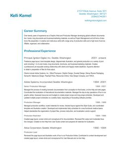 Manager Resumes Software Project Manager Resume Sample  Software Project Manager .