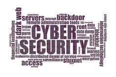 WatchGuard, il 47% del malware in Q2 2017 è nuovo o zero-day - WatchGuard presenta il nuovoInternet Security Report, che delinea i trend in ambito security e la crescente diffusione di malwarezero-day in Q2 2017.