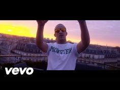 Rim'K - Fou - YouTube