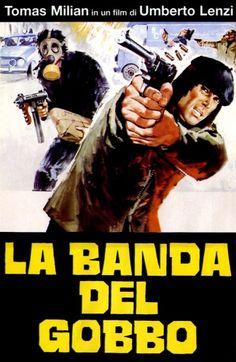 """""""La Banda del Gobbo"""""""