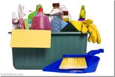 Empresas de higiene y limpieza firmaron contrato de fiel cumplimiento de operaciones cambiarias - http://www.leanoticias.com/2013/12/27/empresas-de-higiene-y-limpieza-firmaron-contrato-de-fiel-cumplimiento-de-operaciones-cambiarias/