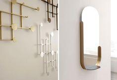 dante-goods-and-bads-nuova-collezione-design-appendiabiti-specchio