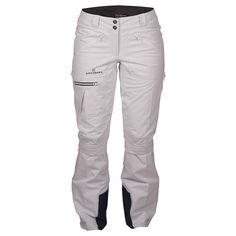 MOUNT ADER WOMENS SPLIT-PANTS Split Pants, Ski Sport, Ski Touring, Ader, Parachute Pants, Skiing, Sweatpants, Sports, Clothes