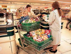 safeway supermarket uk - Google Search