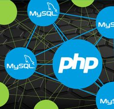 Learn PHP Online with Training in Mysql By Building Projects :: Eduonix Learning Solutions #Lynx