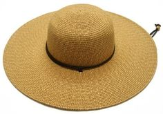 e7452c74b62 The Lifeguard Style Sun Hat by RMO Rocky Mountain Outback Hats. Buy it    ReadyGolf
