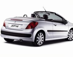 Peugeot 207 CC Photos and Specs. Photo: 207 CC Peugeot Specification and 26 perfect photos of Peugeot 207 CC Perfect Photo, Model Photos, Peugeot, Specs, Cars, Vehicles, Usa, Motorbikes, Model Headshots