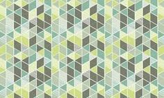 Image result for turkish geometric pattern