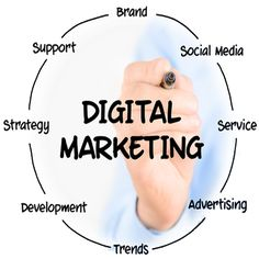 MK Infy offers #digital #marketing strategies which includes, #email marketing, search engine optimization, #social #media marketing and overall other digital marketing services.