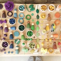 Grapat, jeux libre en bois naturel - ELO is BIO Creative Toys For Kids, Gifts For Kids, Diy Natural Toys, Diy Montessori Toys, Handmade Wooden Toys, Toddler Learning Activities, Wood Toys, Diy Toys, Craft Gifts
