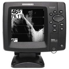 Humminbird 4089901 581i HD DI Combo Down Imaging and DualBeam Fishfinder and GPS at http://suliaszone.com/humminbird-4089901-581i-hd-di-combo-down-imaging-and-dualbeam-fishfinder-and-gps/