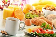 9 secretos para conseguir el cuerpo y la salud que deseas