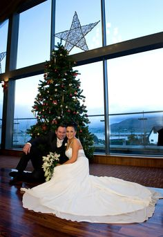 Four Seasons Hotel Carlingford: A Christmas Wedding: Paddy Clarke Photography Four Seasons Hotel, Christmas Wedding, Weddings, Create, Wedding Dresses, Board, Photography, Bride Dresses, Bridal Gowns