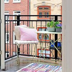 small deck ideas, small deck ideas on a budget, small deck ideas decorating, small deck ideas porch design. READT IT FOR MORE!!!