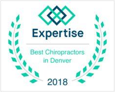 Benson & Bingham Named Best Car Accident Lawyers in Las Vegas in 2019