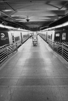 Grand central terminal - Manhattan, New York  pic by me.   #newyork #manhattan #grandcentralterminal #grandcentralstation #underground