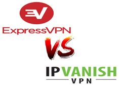 ExpressVPN vs IPVanish Best Vpn, Speed Test, Kill Switch, About Uk, Things To Come, Reading, Blog, Word Reading