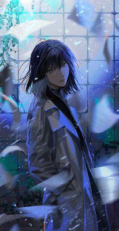 Anime Oc, Chica Anime Manga, Cool Anime Girl, Anime Art Girl, Manga Art, Anime Girls, Character Inspiration, Character Art, Character Design