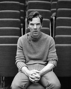 Benedict Cumberbatch Photo Shoot for Out Magazine Benedict Cumberbatch Sherlock, Sherlock Holmes, Out Magazine, The Imitation Game, Alan Turing, Mrs Hudson, Star Trek Into Darkness, National Portrait Gallery, Doctor Strange