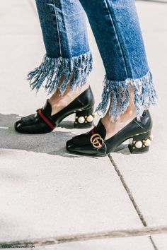 nyfw-new_york_fashion_week_ss17-street_style-outfits-collage_vintage-vintage-mansur_gavriel-rodarte-coach-124