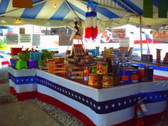 Selling Fireworks Can You Make You A Lot of Cash Fast? & 28 Best Fireworks Tent images | Fireworks Store Tent