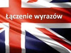 Poprawna wymowa - łączenie międzywyrazowe - język angielski - Dlaczego nie rozumiem Anglików? - YouTube Youtube, Youtubers, Youtube Movies