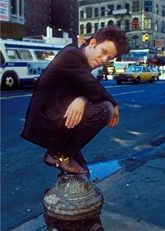 Tom Waits by Rolf M. Tom Waits Albums, Days Of Future Passed, Drowning Pool, Rock Band Posters, Music Hits, The Future Is Now, Music Icon, Concert Posters, Challenges