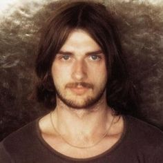This is a Theme from Tubular Bells Part 2 by Mike Oldfield. Jazz, Tubular Bells, 1970s Hairstyles, Dead Can Dance, Mike Oldfield, Music Genius, Uk Music, The Exorcist, Ethereal Beauty