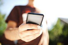 O seu comportamento na internet pode mudar o dicionário