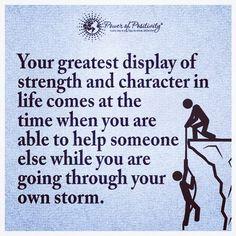 #selflove #positivethinking #life #singlemom #motivation