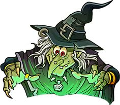 Čarodějnice :: Shakes and Fidget Yahoo Images, Bowser, Image Search, Halloween, Embroidery, Fictional Characters, Witches, Cookies, Youtube