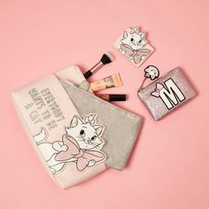 Travel Passport  Wallet case cover Disney aristocats marie berlioz toulouse her