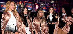 (1) Fifth Harmony Brasil (@5hNewsBrasil) | Twitter