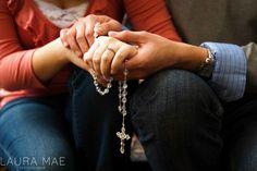 Catholic Engagement