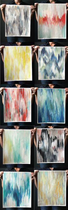 http://www.chrislovesjulia.com/2012/09/ten-new-abstract-flats.html