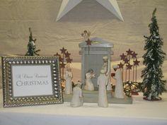 Prosper 2: A Christ-Centered Christmas