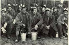labor history, June 30, 1928: Alabama outlaws the leasing of convicts to mine coal, a practice that had been in place since 1848. In 1898, 73 percent of the state's total revenue came from this source; 25 percent of all African-American leased convicts died.