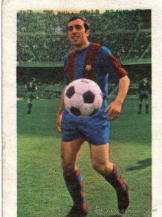 Asensi (FCBarcelona)