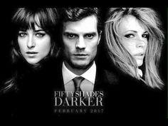 Fifty Shades Darker - Trailer | February 2017 | - YouTube