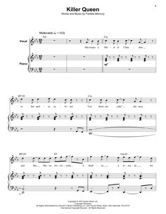Spectacular Play Piano By Ear Lessons Online. Heavenly Play Piano By Ear Lessons Online. Alto Sax Sheet Music, Guitar Sheet Music, Sheet Music Notes, Digital Sheet Music, Piano Music, Piano Tabs, Drums Sheet, Ukulele Songs, Piano Songs
