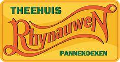 Theehuis Rhijnauwen ligt op een fantastische plek aan het water midden in het bos, genoeg ruimte en tal van mogelijkheden rond het theehuis om er een leuk dagje uit van te maken. Eerst even wandelen, en daarna lekker uitpuffen met een welverdient drankje aan het water op ons terras. Wandel door Rhijnauwen en Amelisweerd Utrecht, Burger King Logo, The Good Place, Netherlands, Pancakes, Trees, Nice, Places, Flowers