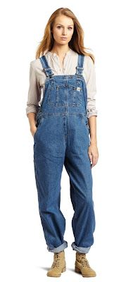 The Country Farm Home: Farm Girls, Farm Wives, and Farm Overalls