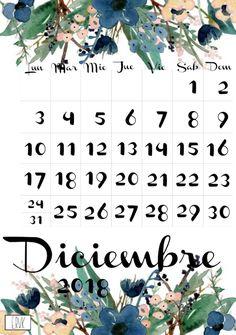 elrinconvintagedekarmela+Diciembre.png (511×726)