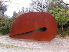 Xaris by Adriano Visintin