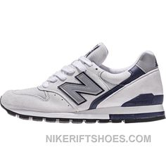 http://www.nikeriftshoes.com/new-balance-996-heritage-mens-clay-navy-j32es.html NEW BALANCE 996 HERITAGE (MENS) - CLAY/NAVY J32ES Only $70.00 , Free Shipping!