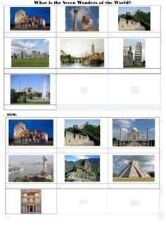 台北市龍山國中英語領域部落格