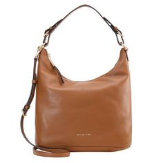 MICHAEL KORS €323.00 28x34x12 cm Leather 100% Free shipping to Russia! Доставка в Россию бесплатно! LUPITA30F6GL6H3LKO248 #ootd #outfit #outfitoftheday #lookoftheday #fashion #style #love #beautiful #currentlywearing #lookbook #whatiwore #whatiworetoday #clothes #mylook #todayimwearning #fw16 #shopping #boutique #onlinestore #fashionblog #fashiondiaries #michaelkors #bag #бесплатная_доставка
