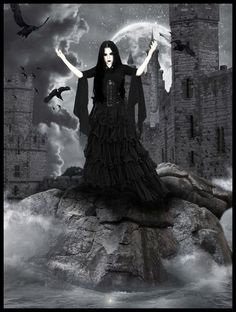 Dance of death, Wallpapers Metal Gothic: Heavy Metal wallpapers, pictures and metal bands photos - Wallpaper Metalship